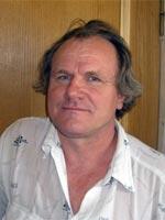 Виталий Волобуев