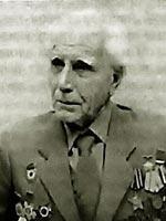 Леонид Кузубов