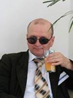 Владимир Колыванов