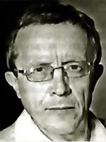 Борис Ечин