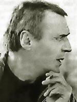 Анатолий Авдеев
