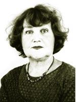 Людмила Гаргун