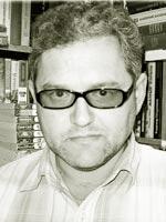 Владимир Сухарев