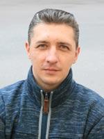 Александр Оберемок (Migov)