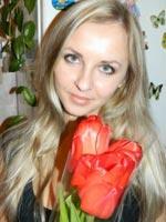 Кристина Салгалова