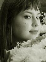 Наталья Резанова